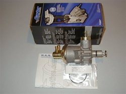 NEW FUEL PUMP 94-97 FORD 7.3L PSD
