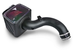 S&B COLD AIR INTAKE -'04-'05 GM 2500HD, 3500HD w/ 6.6L LLY DURAMAX