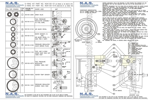 Jetta TDI Turbo Vacuum Diagram moreover 7 3 Powerstroke Fuel Bowl Heater further 1979 Ford F 150 4x4 Lifted further 2006 VW Jetta Headlight Relay Location likewise 1996 Ford Explorer Engine Diagram. on 6 0 ficm relay wiring diagram