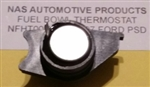 FUEL FILTER BOWL THERMOSTAT 7.3L 1999-97