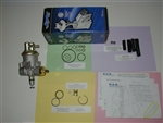 NEW 7.3 FORD POWERSTROKE DIESEL FUEL PUMP KIT 94.5-97